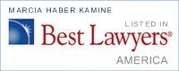 MHK.BestLawyers.Logo