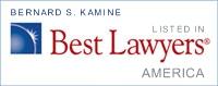 BSK.BestLawyers.Logo
