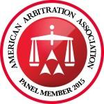 AAA 2015 Logo